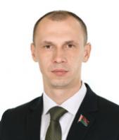 Стрельченок Валерий Иванович